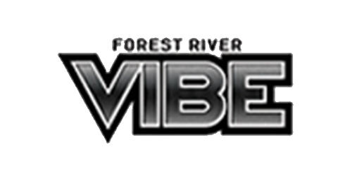Forest River Vibe